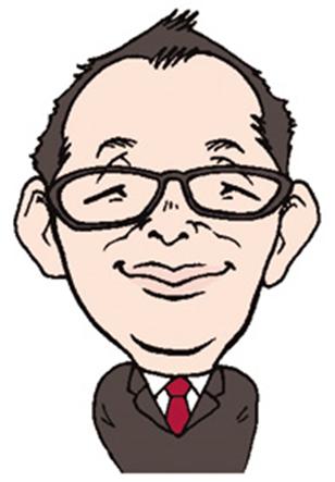 株式会社 樹 代表取締役 樋尾 重樹